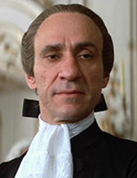 antonio salieri biography The bbc artist page for antonio salieri find the best clips, watch programmes, catch up on the news, and read the latest antonio salieri interviews.