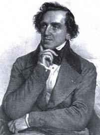 Wagner zurich essays